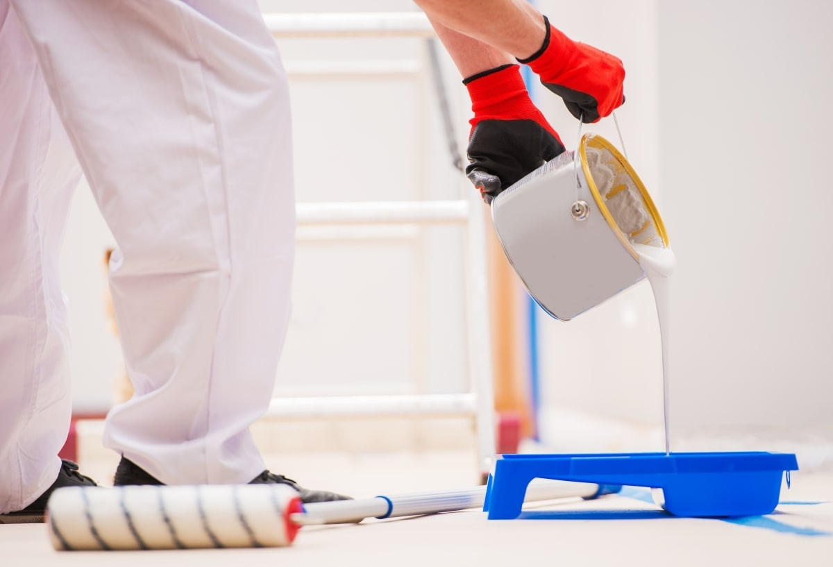 3 Things To Consider When Renovating The Basement