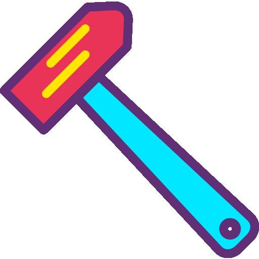 025 hammer 1