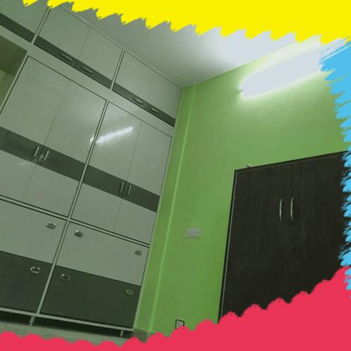 Home interior shine gurgaon